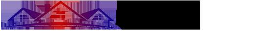 erumah_logo