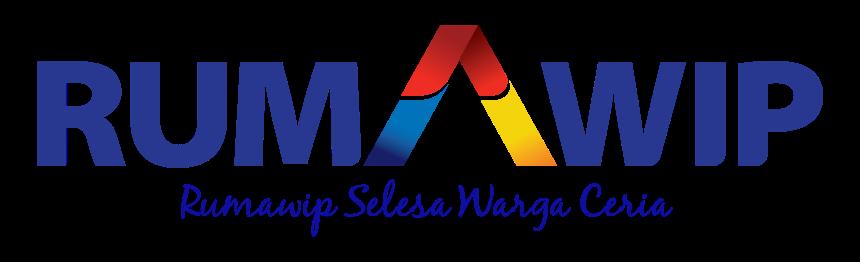 rumawip-logo.png