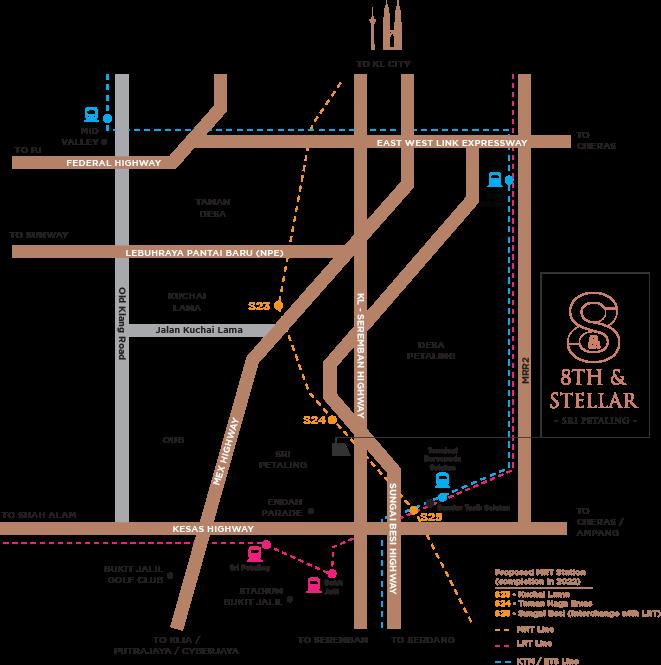 8th-stellar-map