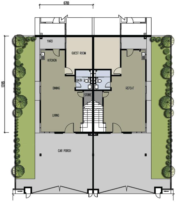 caspia-ground-floor-type-c