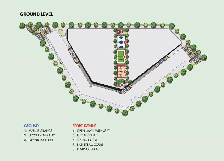 M Vertic masterplan-pix1