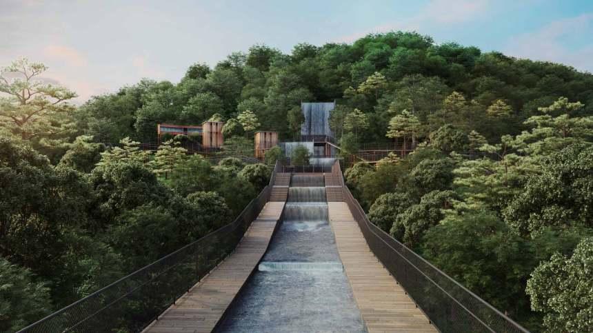 seresta forest-img
