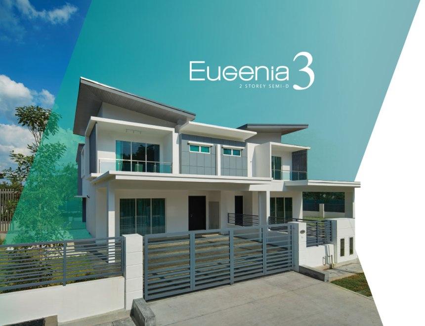eugenie_3.jpg